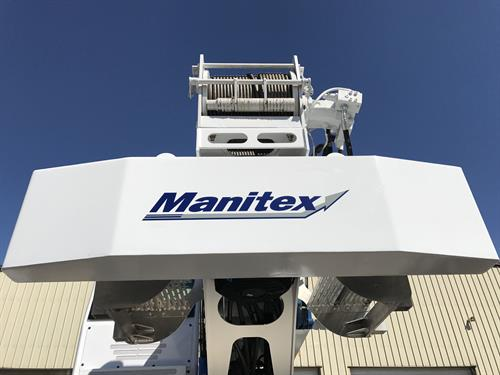 Gallery Image Manitex_Decal_5.jpg