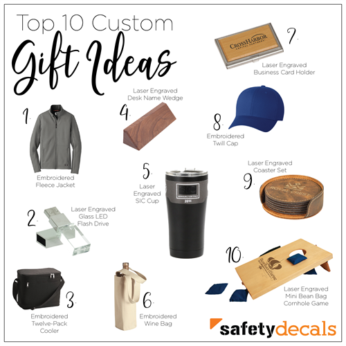 Gallery Image Top_10_Custom_Gift_Ideas.png