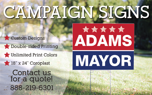 Gallery Image campaign_sign_banner-03.png