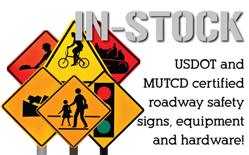 Gallery Image in-stock_USDOT_and_MUTCD_roadway_products-01.png