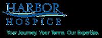 Harbor Hospice
