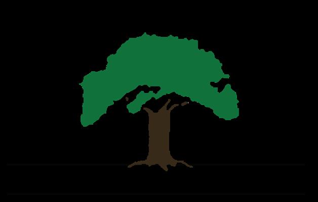 Shade Tree Mechanic, LLC