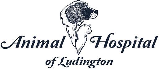 Animal Hospital of Ludington, PC