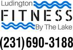 Ludington Fitness by the Lake