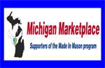 Michigan Marketplace by JIKA Investments LLC