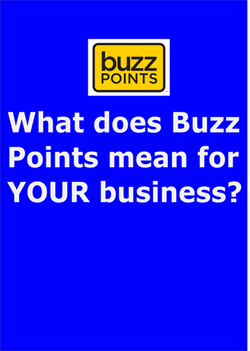 Gallery Image buzz_points2.png