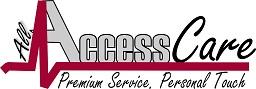All Access Care