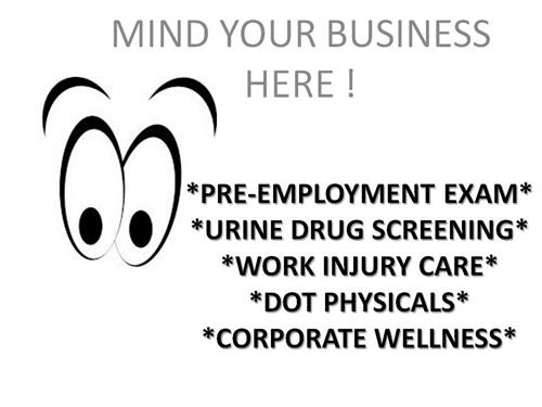 Gallery Image mind_your_business.jpg