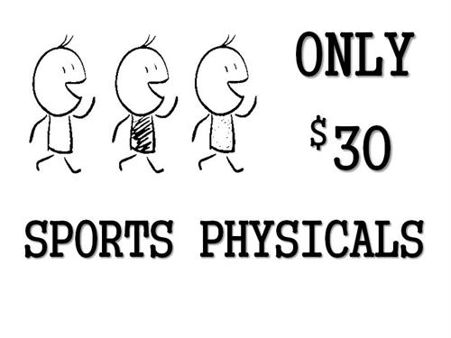 Gallery Image sports_physical_.jpg
