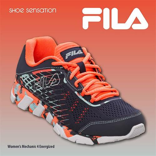 Fila sale is going on right now! come in and check out what we have! new styles arriving as we speak.