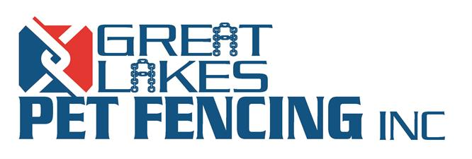 Great Lakes Pet Fencing Inc.