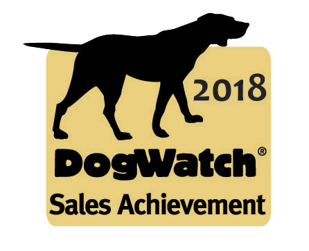 Gallery Image DWotherAwardfiles_2018-Sales.png