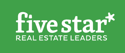Five Star Real Estate Leaders