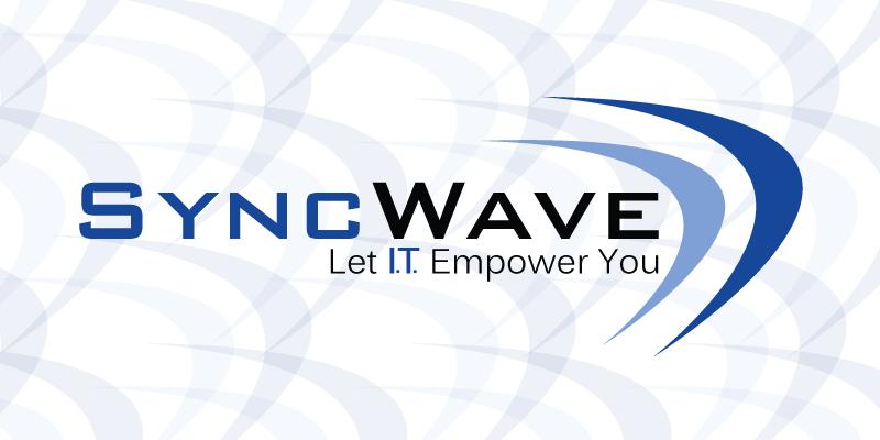 SyncWave LLC