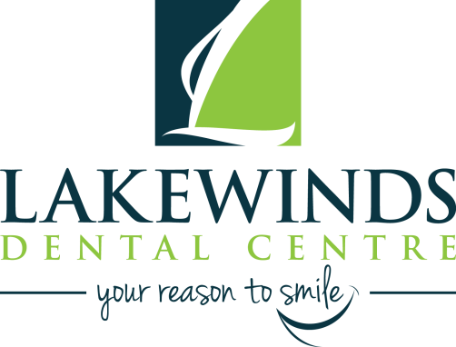 Lakewinds Dental Centre