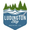 Ludington Bay Brewing Co.
