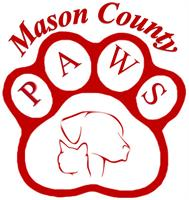Art Auction to benefit Mason County PAWS