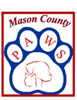 Mason County PAWS Humane Society