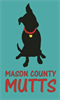 Mason County Mutts