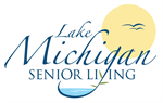 Lake MI Senior Living