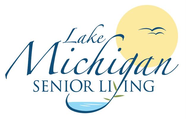 Lake MI Senior Living