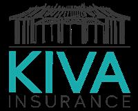 Kiva Insurance LLC
