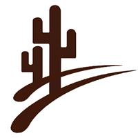 Pinal County Federal Credit Union