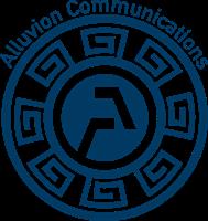 Alluvion Communications