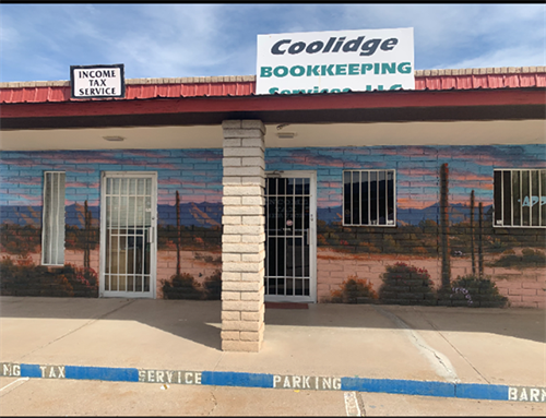 Gallery Image Coolidge_Bookkeeping.png