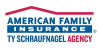 Ty Schraufnagel Agency, American Family Insurance