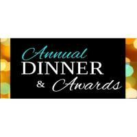 Installation and Award Dinner