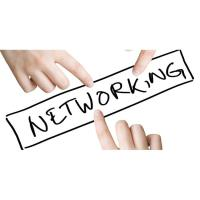 Networking Meeting