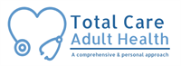 Total Care Adult Health,NP,PLLC