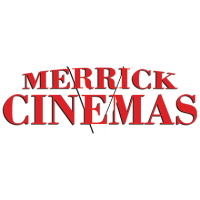 Member of the Week - Merrick Cinemas