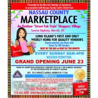 Nassau County Marketplace
