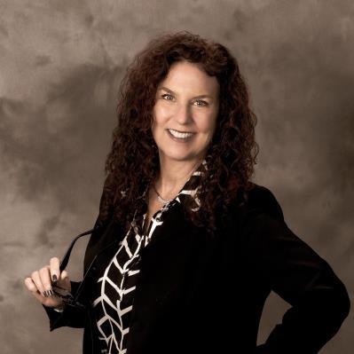 Diane C. Duel