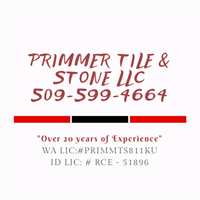 Primmer Tile & Stone LLC