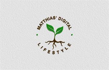 Matthias Digital Lifestyle