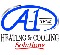 A-1 Team, INC Heating & Cooling Solution