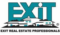 Exit Real Estate Professionals