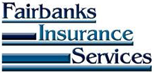 Fairbanks  Insurance Services