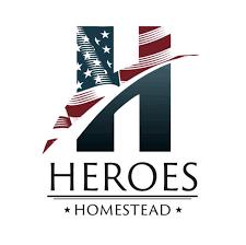 Gallery Image Heroes_Homestead_Logo.png
