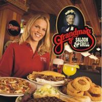 Grandma's Virginia Grill
