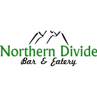 Northern Divide, Inc.