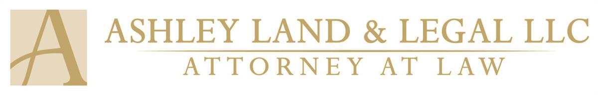Ashley Land & Legal, LLC