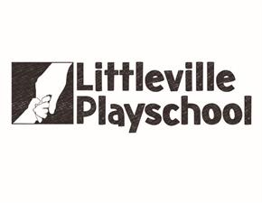 Littleville Playschool