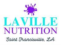LaVille Nutrition