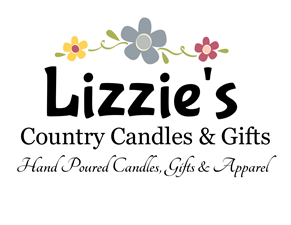 Lizzie's Country Candles & Gifts, LLC