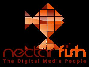 Nectarfish Digital Media