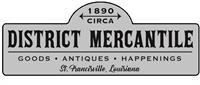 District Mercantile